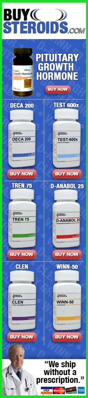 what do anadrol 50 look like